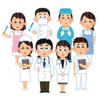 ◇20代男性・医療職◇