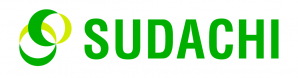 SUDACHI(スダチ)少額短期保険株式会社の取扱いを開始しました